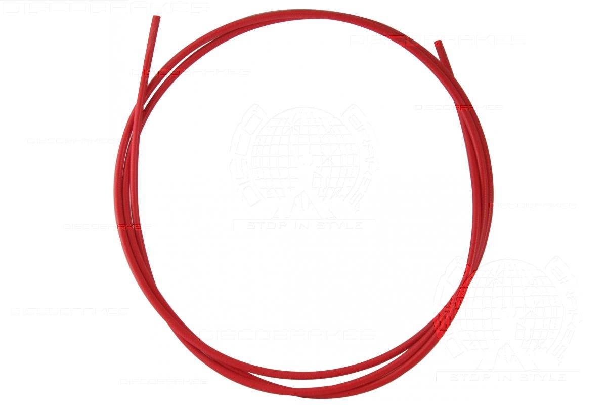 2m Hydraulic Hose for Avid Shimano Magura Giant, Kevlar + Teflon Nylon,8 Colours