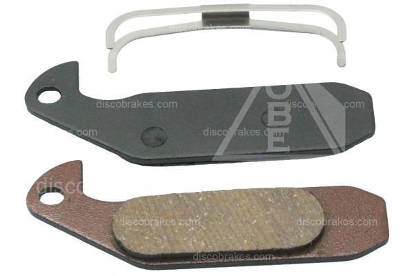 DiscoBrakes Magura MT2 MT4 MT6 MT8 Ceramic Disc Brake Pads 1 Pair MT 2 4 6 8 DH
